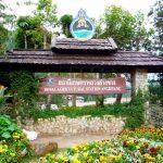 doi-angkhang-chiangmai-thailand-10