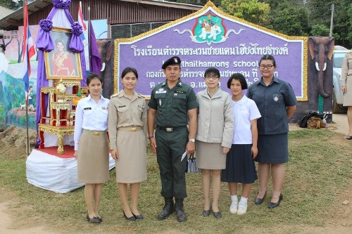 tiangthai