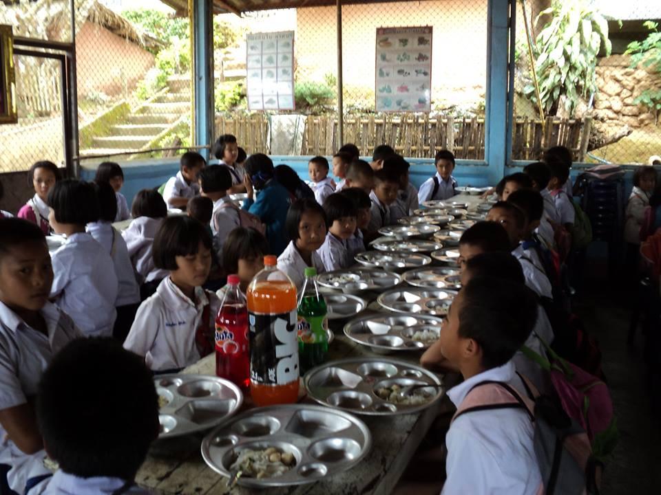 tiangthai5